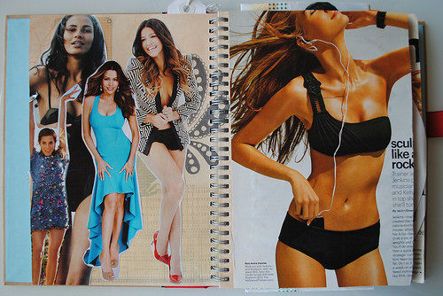does venus factor work